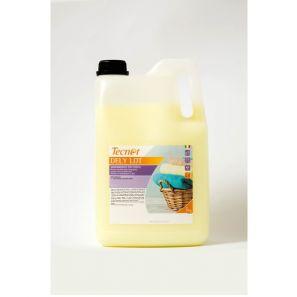 БЕТАРИ - Dely lot - омекотител за тъкани - 5 кг. (PARLOTC5.T)(PATROT05.T)