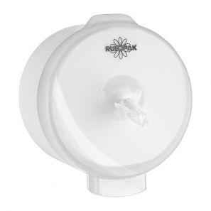 РУЛОПАК - Диспенсър - тоал. хартия с центр.изтегляне (R-3015)