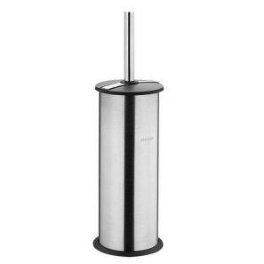 РУЛОПАК - WC четка - хром (R-6099)