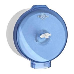 РУЛОПАК - Диспенсър - Cimri - тоал. хартия с центр.изтегляне (R-1313)