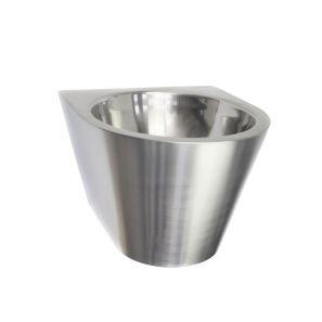 НОФЕР - Мивка от неръждаема стомана (13036.В)