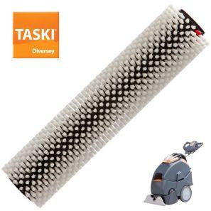 ДИВЪРС - TAKSI procarpet 45 / четка за капсулирането (7522972)