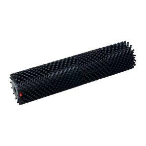ДИВЪРС - TASKI Цилиндрична четка standard 38 см (7516863)