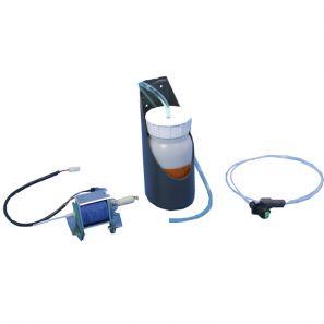 ДИВЪРС - TASKI Дозираща единична елект. 230 V за еднодисквоа машина(8504360)