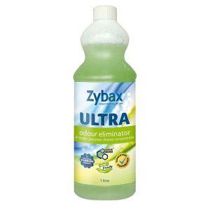 БРАНТА - Зибакс ултра минт (ZYBAX ZU-01-M), 1 л.