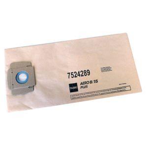 ДИВЪРС - TASKI AERO - Хартиени пликчета 8/15 (10бр./пакет) (7524289)