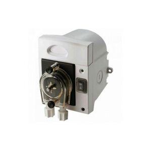 ДИВЪРС - Перисталтична измиваща помпа D250 R 230V + Kit 5L (1218601)