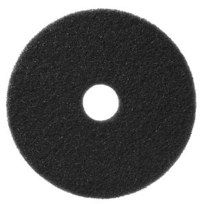 ДИВЪРС - TASKI Americo Pad 15 инча - черен (5959528)