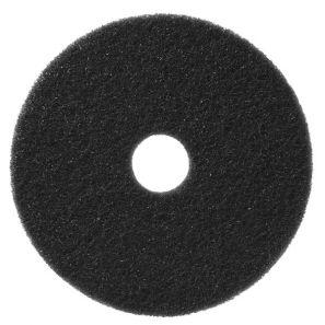 ДИВЪРС - TASKI Americo Pad 18 инча - черен (5959595)