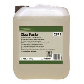 ДИВЪРС - Clax Pasta 24C1 - Препарат за петна 10 л. (7508401)