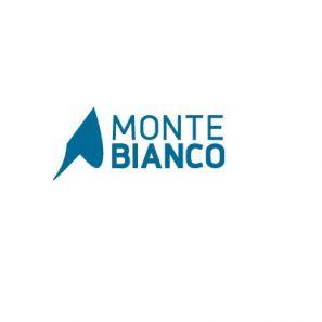 МОНТЕ - Кухн. ролка Monte Bianco - професионална (6бр./стек)