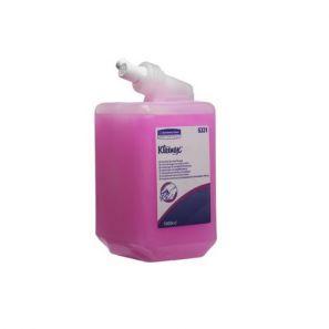 Течен сапун KIMCARE - Кимбърли - ежедневна употреба 1 л. (6331)