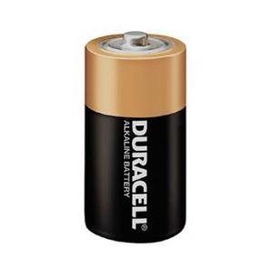 Батерия C Basic MN1400 K2 30/20