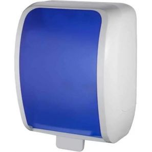 Метзгер Аутокът ,син-бял /COSMOS 3200/