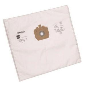 ДИВЪРС - Торбички за еднократна употреба (14804)