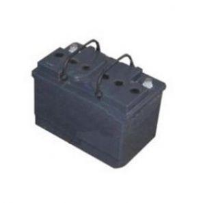 ДИВЪРС - TASKI Батерия traction block 12V/76Ah (7520152)