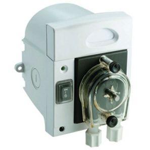 ДИВЪРС - Перисталтична изплакваща помпа D250 R 230V + Kit 5L (1218593)