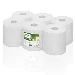 ВЕПА - Satino - Харт.кърпи за ръце - Аутокът - 150 м., 2 пл. (6 рол./стек) (371940)(371941)