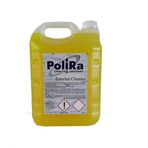 Полира - ПОЛИ КЛИЙН - 5 кг. (Interior Cleaner)
