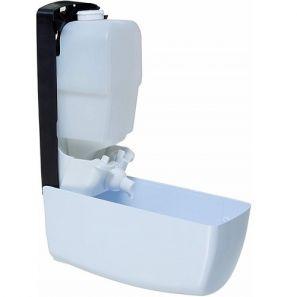 РУЛОПАК - Резервна помпа за сапун на пяна 800 мл. (R-3016 SP)