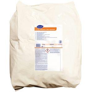 ДИВЪРС - Прах ензимен Clax Bioextra COLOR Automat 18 кг. (G12169)