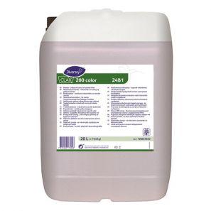 ДИВЪРС - Clax 200 COLOR 24B1 - перално стопанство - 20 л.(100855920)(W1605)