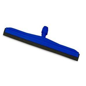 ФИЛМОП - Скуиджи 55 см. - синьо/черен (00009013AH)