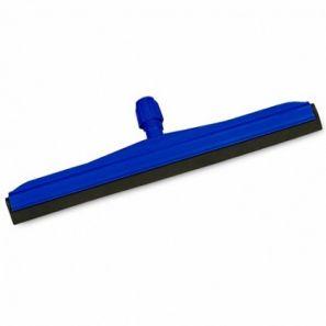 ФИЛМОП - Скуиджи 75 см. - синьо/черен (00009014AH)